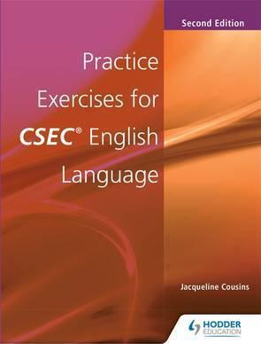 9781408522455: Physics for CSEC CXC Study Guide: A ...